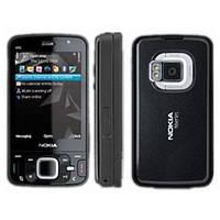 Оригинальный телефон Nokia N96