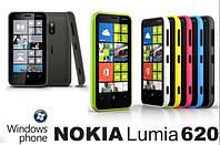 Оригинальный смартфон NOKIA Lumia 620