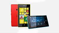 Оригинальный смартфон Nokia Lumia 520