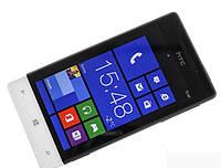 Оригинальный смартфон HTC 8S A620e