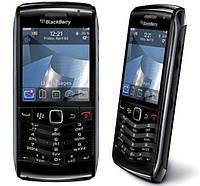 Оригинальный телефон Blackberry Pearl 9105