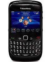 Оригинальный телефон Blackberry 8520