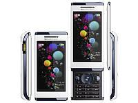 Оригинальный телефон Sony Ericsson Aino U10i
