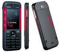 Оригинальный телефон Nokia 5310 Xpress Music