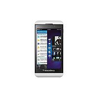 Оригинальный  BlackBerry Z10
