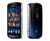 Оригинальный смартфон Sony Ericsson Xperia Neo MT15