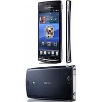 Оригинальный смартфон Sony Ericsson Xperia Arc S LT18i