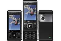 Оригинальный телефон Sony Ericsson C905