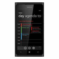 Оригинальный смартфон Nokia Lumia 900
