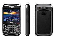 Оригинальный телефон Blackberry bold 9700