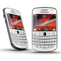 Оригинальный телефон Blackberry 9900 White