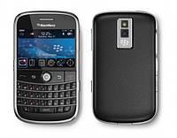 Оригинальный телефон Blackberry bold 9000