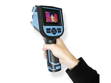 Тепловизионная камера  IC-083