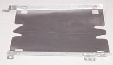 "Крепление ""Корзина"" HDD Acer Aspire A315-33 A315-41 AN515-51 (AM20X000200) бу"