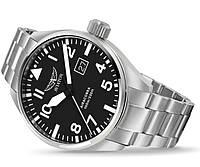Оригінальний льотний годинник Aviator Airacobra P42 V.1.22.0.148.5