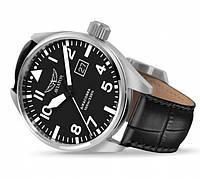 Часы пилота Aviator Airacobra P42 V.1.22.0.148.4, фото 1