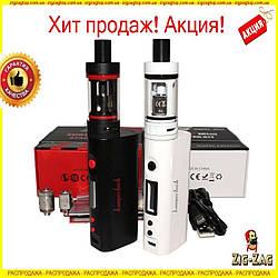 Електронна сигарета KangerTech Subox Mini Starter Kit 50W Бокс Мод +АКУМУЛЯТОР! Кангертех субокс міні ВЕЙП