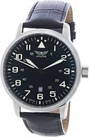 Оригінальний швейцарський годинник Aviator Airacobra V.1.11.0.037.4, фото 1