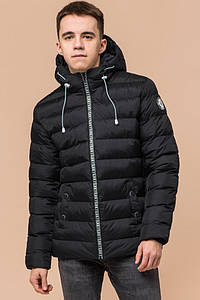 "Braggart ""Teenager"" | Куртка зимняя подростковая 76025,р-ры 40 (3XS) 42 (2XS)"