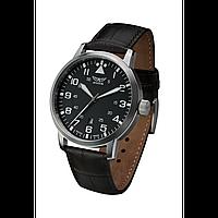 Швейцарський годинник пілота Aviator Airacobra V.1.11.0.036.4