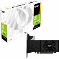 Видеокарта GeForce GT730 2048Mb PALIT (NEAT7300HD41-1085F)