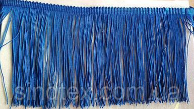 Бахрома для бальных платьев 15см х 20м  -03 (657-Л-0188)