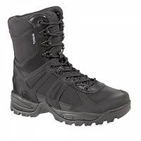 Ботинки Pentagon Scorpion Boot Black