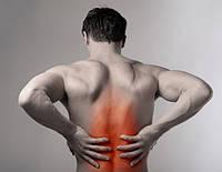 Новинка - Ортопедический пластырь Beautiful Life у нас на сайте