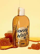 Гель для душа Victoria's Secret PINK refreshing gel body wash