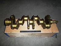 243-1005010У Вал колінчатий (з вкладишами)Д-240,Д-243(вир-во ММЗ)