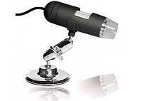 USB цифровой микроскоп увеличение 500Х