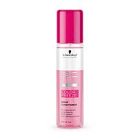 Спрей-кондиціонер для фарбованого волосся Schwarzkopf Professional Color Freeze Spray Conditioner 200ml