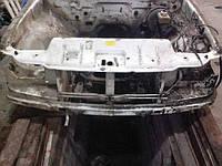 Морда ГАЗ 31105 Волга передняя часть кузова телевизор передок бу