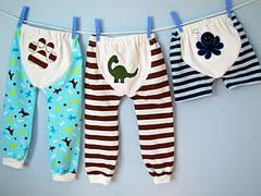 Детские брюки, лосины, штаны