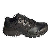 Ботинки Magnum Mach 1 3.0 ASTM Black, фото 1