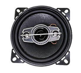 Колонки автомобильные MHZ TS-1095E 180W Черный 006174 ES, КОД: 1765887