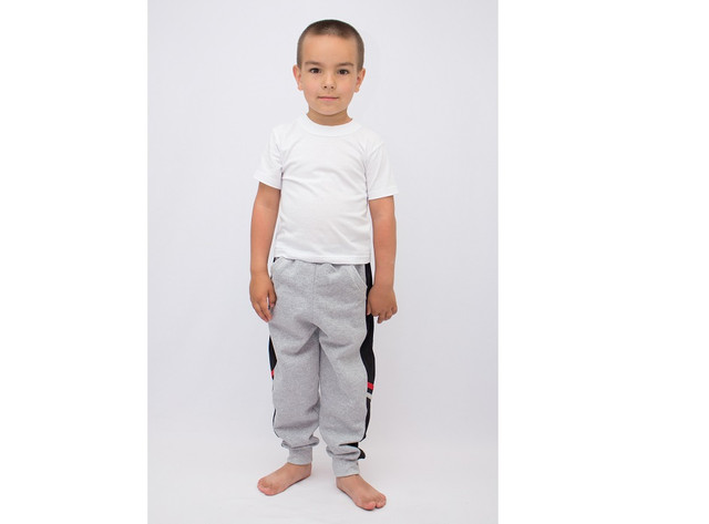 Штаны,брюки ,спортивные штаны для мальчика