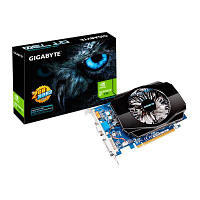 Видеокарта GeForce GT730 2048Mb GIGABYTE (GV-N730-2GI)