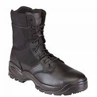 """Ботинки 5.11 Speed 2.0 8"""" Side Zip Black, фото 1"""