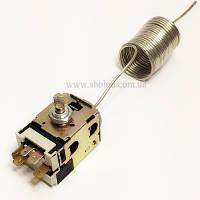 Favor Cool Термостат ТАМ-145-2М