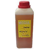 MOGUL Масло фреоновое MOGUL ONC 68