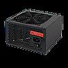 Блок питания ATX-450W, 12см, 2 SATA, OEM