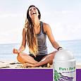 Пакс+ форте - укрепление нервной системы с магнием и витамином B6, фото 5
