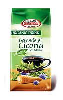 Органический «кофейный напиток» из цикория (молотый) Salomoni