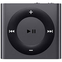 Mp3 плеер Apple iPod shuffle 2GB Space Gray (MKMJ2RP/A)