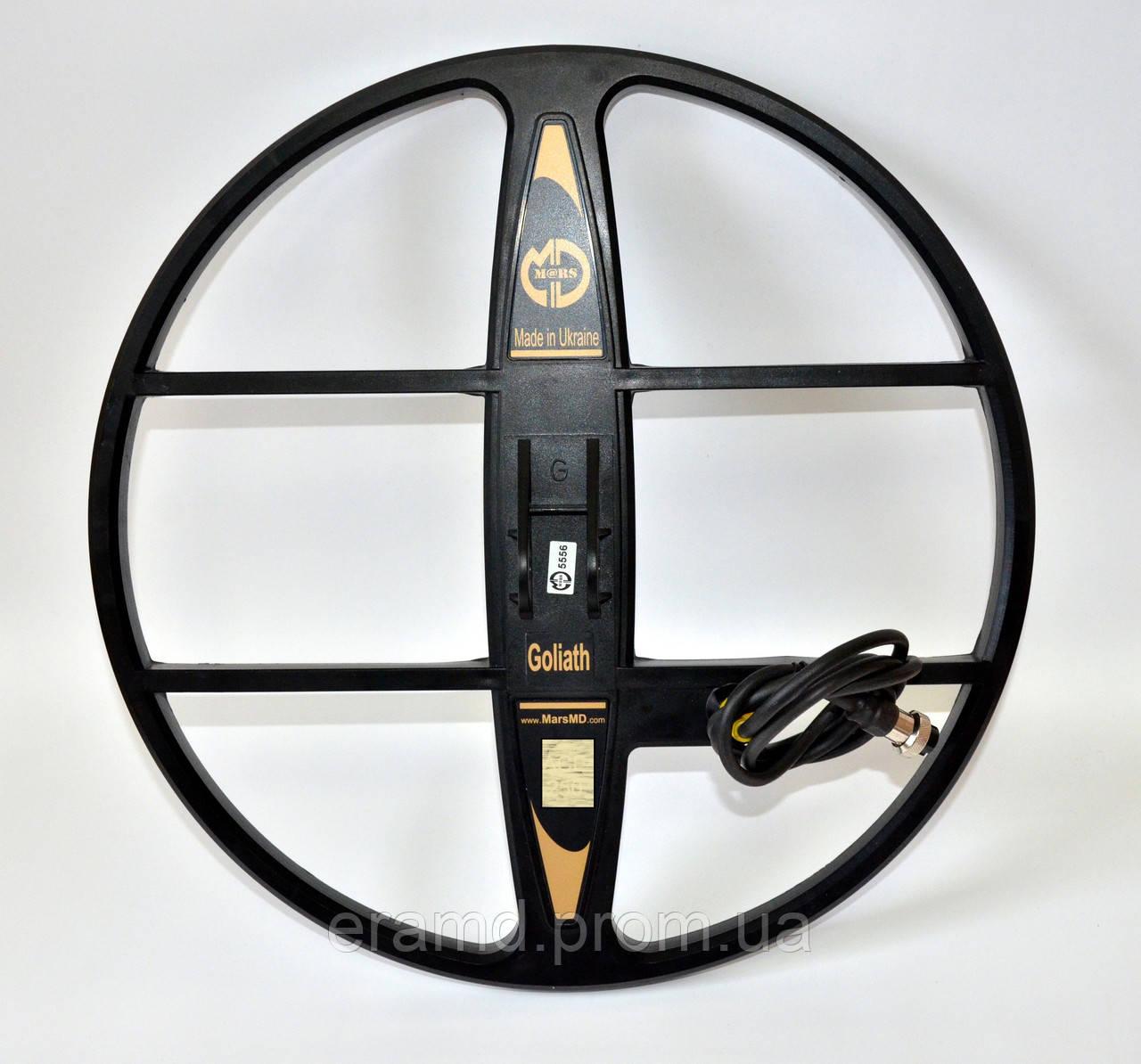 Катушка марс голиаф на golden mask 4 pro: продажа, цена в ви.