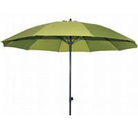 Зонт Stenson MH-2063 2.7 м Зеленый 007439 TV, КОД: 1821037