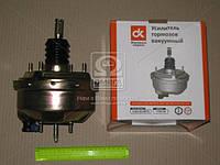 Усилитель тормозов вакуумный ВАЗ 2103  (производство Дорожная карта ), код запчасти: 2103-3510010