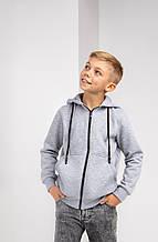 Свитшоты на Мальчиков 8-12 лет