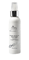 Brilliant Hair Before Blow Dry Protection Hair Mist 120 мл